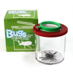 [하연교육] 곤충관찰경