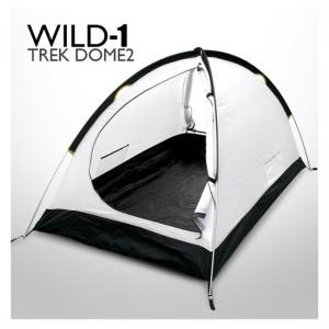 [캠핑스토리] 트렉돔2 / 풀세트 trek dome2