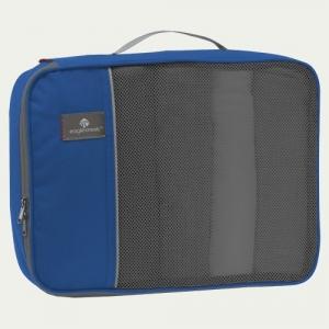 [이글크릭] 팩잇더블큐브 Pack-It™ Double Cube