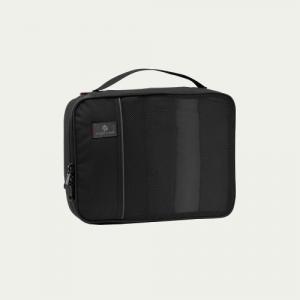[이글크릭] 팩잇하프큐브 Pack-It™ Half Cube