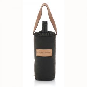 [디제리두나스 Didgeridoonas] The Woolly Wine Cooler 와인보관케이스