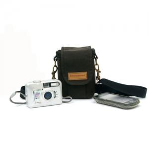 [디제리두나스 Didgeridoonas] Camera Bag-디지털카메라와 스마트폰 백