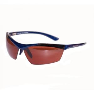 [마라넬로] STROKE 스포츠글라스-Cobalt Blue