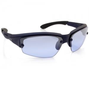 [난니니] Modular4 SLAM-BlueNight/렌즈-Azure Deg.Mirror 고글