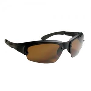 [난니니] Modular4 SAND 스포츠글라스/브라운렌즈-블랙테 고글