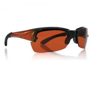 [난니니] Trend New-Glazed Orange Glossy 고글