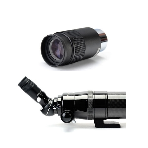 [e프랑티스] 스코프 접안렌즈 WA 10mm(1.25인치)
