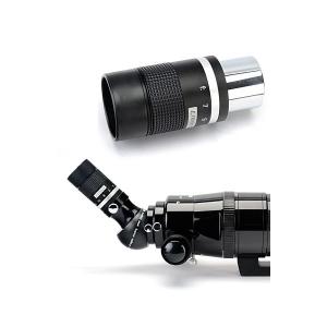 [e프랑티스] 스코프 접안렌즈 7-21mm 줌(1.25인치)
