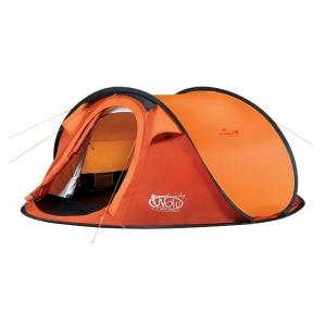 [코베아] 와우 패밀리 4 텐트