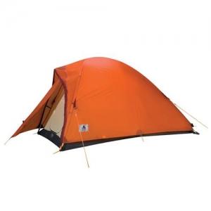 [바우데] 호간 울트라 라이트(Hogan Ultralight) 텐트
