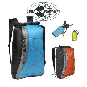 [씨투써미트] 실리콘 드라이 데이팩 Ultra-Sil® Dry Daypack