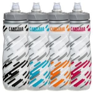 [카멜백] 2012 포디엄 칠리자켓 아웃도어 물병(Podium Chill) BPAfree 5가지색상