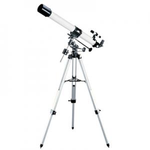 [e프랑티스] 천체망원경 크리스 70E / 아스트로2 별탐험세트