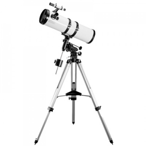 [e프랑티스] 천체망원경 톰보 150N / 아스트로2 별탐험세트