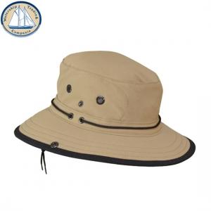 [워터쉽] 워터맨 햇(Waterman Hat)