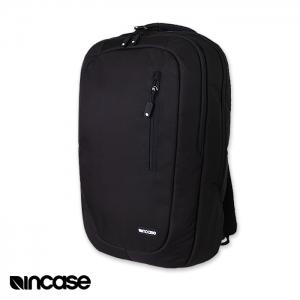 [인케이스] NYLON BACKPACK CL55301 17인치 노트북가방