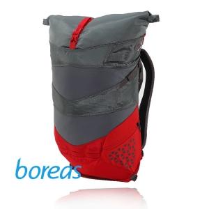 [보레아스] 볼리나스 30L (Bolinas30)
