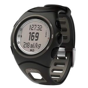 [순토] t6d Black Smoke Heart-Rate Monitor 트레이닝용