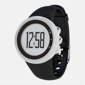 [순토] M1 Black 트레이닝용 Easy real-time monitoring of heart rate and calories