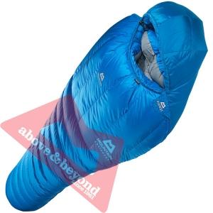 [마운틴이큅먼트] 에베레스트 1250 (Everest 1250) 침낭