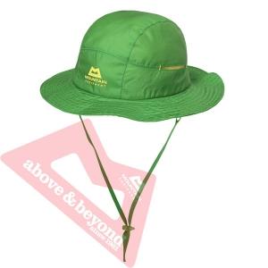 [마운틴이큅먼트] 루나 W 햇 모자