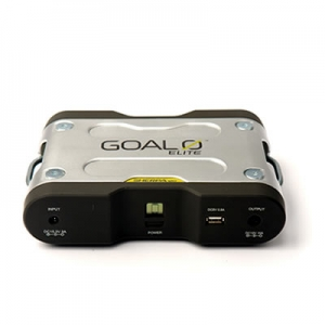 [골제로] 휴대용 야외전원 ELITE™ Sherpa 120 Battery 셰르파 120 배터리