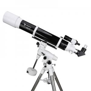 [e프랑티스] 천체망원경 크리스 120EQ5 / 아스트로2 별탐험세트