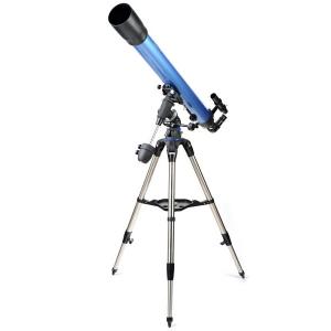 [e프랑티스] 천체망원경 크리스 90E2 / 아스트로2 별탐험세트