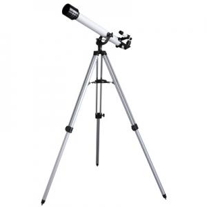 [e프랑티스] 천체망원경 크리스 60A / 아스트로가방세트