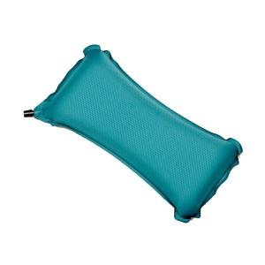 [써머레스트] 럼버 필로우 2 Lumbar Pillow