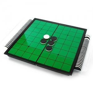[EZ2ETC] Magnetic Reversi Game 리버시(오델로) 자석 스탠다드