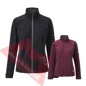 [마운틴이큅먼트] 브렌바 W 자켓 22997 Women's Brenva Jacket 간절기용