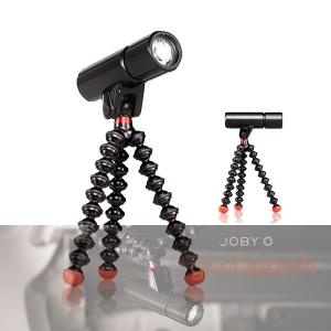 [조비] 고릴라토치 블레이드 충전식 130루멘 랜턴 gorillatorch BLADE rechargeable precision LED light