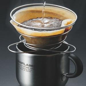 [유니프레임] 커피바넷 큐트 664018