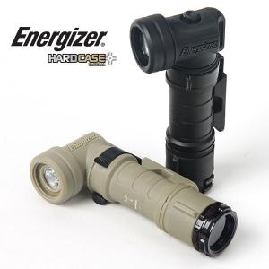 [에너자이저] Energizer Hard Case Tactical Compact Vest Light 에너자이저 컴팩트 베스트 라이트 로미오