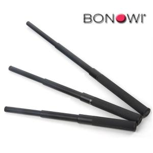 [보노비 BONOWI] EKA 보노비 삼단봉