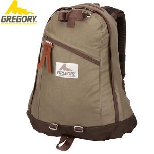 [그레고리] 데이팩 22L Daypack - Earth 클래식 - 라이프스타일