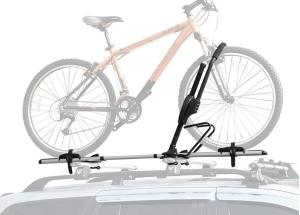 [코토] KH-611 자전거캐리어-루프형(스프린터)