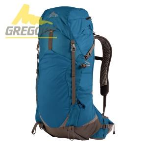 [그레고리] 제트45 Z45 - azul blue