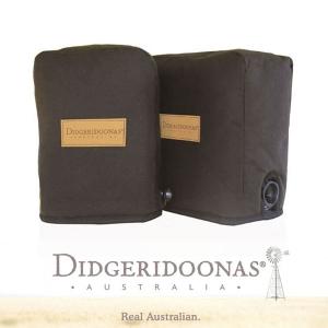 [디제리두나스 Didgeridoonas] Wine Cask Cooler Small-캐스크 박스와인용 쿨러