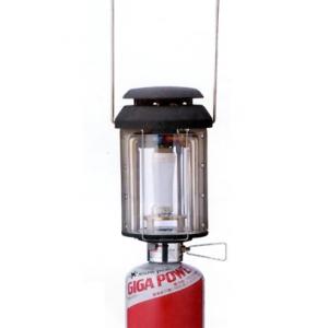 [스노우피크] Gigapower BF Lantern(기가파워 BF 랜턴)