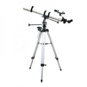 [e프랑티스] 천체망원경 크리스 80E / 아스트로2 별탐험세트