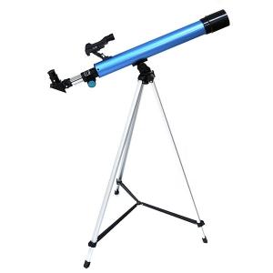 [e프랑티스] 천체망원경 크리스 50A / 아스트로2 별탐험세트