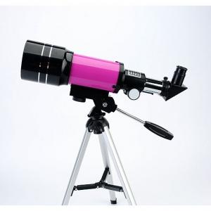 [e프랑티스] 천체망원경 크리스 70Z / 아스트로2 별탐험세트