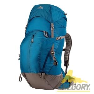 [그레고리] 제트65 z65™ - azul blue