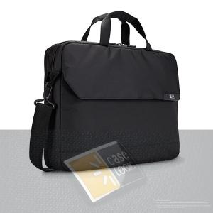 [케이스로직] 16인치 Laptop and iPad 브리프케이스 [MLC-116_bk] 노트북가방