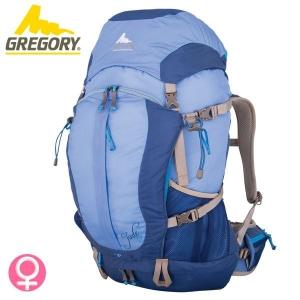 [그레고리] 제이드38 Jade38 women / Glacial Blue BL