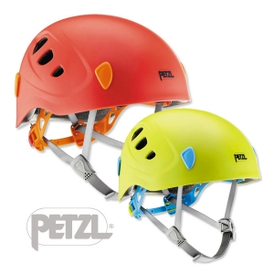 [페츨] 피추 아동용헬멧