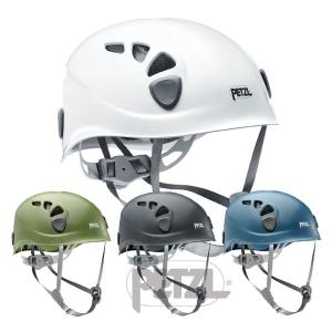 [페츨] 에리오스 2 헬멧