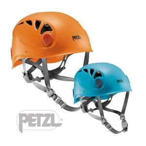 [페츨] 에리오스 3 헬멧